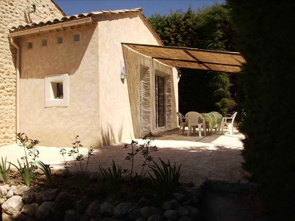 Meublé Lorie - 60 m² . . . . . . . . . 2 à 6 personnes IMG_0036-1024x768